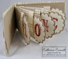 Google Image Result for http://craftwithcatherine.typepad.co.uk/.a/6a01347fbe604a970c0167628603f9970b-800wi