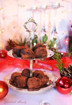 ''I love Chocolate Party-Winter edition'',for. Chocolate Party, I Love Chocolate, Marathon, Sweet Recipes, Place Card Holders, Magic, Table Decorations, My Love, Winter