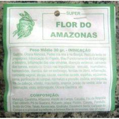 Flor-do-amazonas.jpg (450×450)