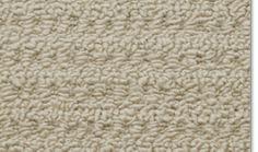 Mikes Carpet and Flooring Richmond Surrey, Cork Tiles, Hardwood Floors, Flooring, Carpet Sale, Commercial Carpet, North Vancouver, Westminster, Tile Floor