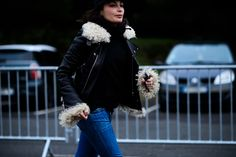 Le 21ème / Laetitia Paul | Paris  // #Fashion, #FashionBlog, #FashionBlogger, #Ootd, #OutfitOfTheDay, #StreetStyle, #Style