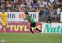 ĐT Jordan vs ĐT Việt Nam: Thủ môn Bùi Tiến Dũng dự bị Asia Cup, Jordans, Sports, Hs Sports, Sport
