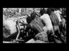 Documentaire Kongo - YouTube