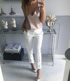 Classy ✔️ Via: @beautifull_fashion_styles . . . . . . . . . . . . . . . . . . . . . . #cute #inspo #instapic #amazing #perfect # instalike #instalove #inspiration #photooftheday #beauty #fashion #fashionselection #fashionable #fashionblog #fashionista #mydubai #fashionblogger #love #girl #goals #style #stylish #beautiful #followme #bestoftheday #russiangirl #persiangirl #iraniangirl #swedishgirl #dubai