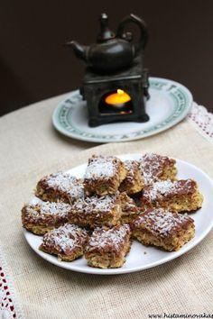 IMG_5223 Sweet Recipes, French Toast, Breakfast, Food, Diet, Morning Coffee, Essen, Meals, Yemek