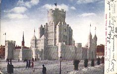 Google Image Result for http://www.wintercarnivalfanclub.com/saint_paul/winter_carnival/ice_palace/pictures/1888/1888_ice_palace_color.jpg