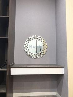 SUNSET MIRROR 0961446565 Luxury Mirror, Bathroom, Furniture, Home Decor, Washroom, Decoration Home, Room Decor, Full Bath, Home Furnishings