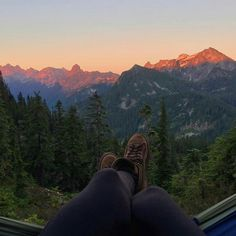 Woke up in Los Angeles and am now in Washington about to hit the trails in the Enchantments for a few days. The Enchantments, Van Life, Hiking Boots, Trail, Washington, Explore, Adventure, Mountains, Granola