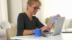 Cash Till Payday Loans- Get Enough Fast Cash Monetary Aid Till Your Next Payday