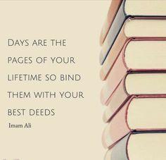 Imam Ali Quotes, Muslim Quotes, Quran Quotes, Religious Quotes, Islamic Inspirational Quotes, Islamic Quotes, Arabic Quotes, Islamic Art, Patience
