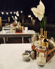 #düğün #wedding #planner #konsept #izmir #çeşme #dugun #gelin #damat #süsleme #organizasyon #kukiliksorganizasyon