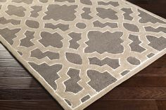 CAN-2037 - Surya | Rugs, Pillows, Wall Decor, Lighting, Accent Furniture, Throws, Bedding