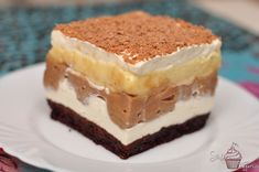 Tiramisu, Food And Drink, Sweets, Cake, Ethnic Recipes, Desserts, Tailgate Desserts, Deserts, Gummi Candy