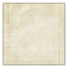 Polyvore / Background Notebook Paper ❤ liked on Polyvore ❤ liked on Polyvore featuring backgrounds, paper, frames, books, patterns, effects, borders and picture frame
