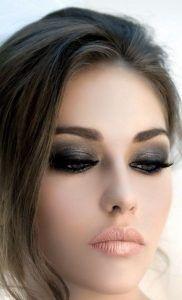 smokey_eyes_05