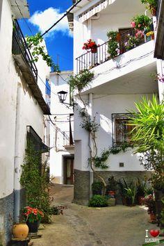 Rincón de Laroles