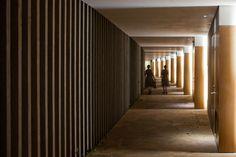http://divisare.com/projects/223263-isay-weinfeld-fernando-guerra-fg-sg-fasano-boa-vista-hotel