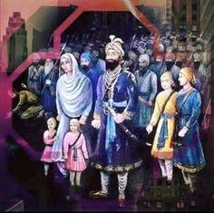 Guru Nanak Ji, Nanak Dev Ji, Gurbani Quotes, Qoutes, Baba Deep Singh Ji, Guru Gobind Singh, Religious Photos, Amritsar, Philosophy
