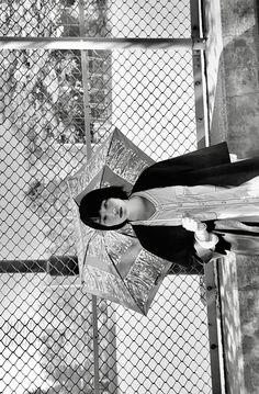 2017/6/22:Twitter:@AD_OKADA:藤代冥砂アパート写真展「東中野」主演 のん 会場から、オフィスに帰国。甘いもの摂取。  一部屋ずつ、靴を脱がないとなので、歩きやすく脱ぎやすい靴でご来場されることを、おすすめ致します🙇  #robothome #藤代冥砂 #のん #東中野