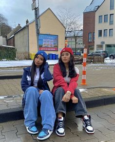 Adrette Outfits, Swaggy Outfits, Baddie Outfits Casual, Cute Swag Outfits, Cute Comfy Outfits, Teen Fashion Outfits, Retro Outfits, Outfits For Teens, Look Fashion
