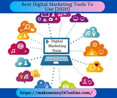 There are lots of free online marketing tools to help you succeed as an online entrepreneur, we've analysed many and recommend these Online Marketing Tools, Content Marketing, Affiliate Marketing, Social Media Marketing, Digital Marketing Business, Digital Marketing Services, Seo Services, Love Articles, Marketing Techniques