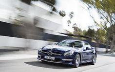 Nokia será la encargada de pilotar los Mercedes-Benz autónomos