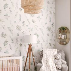 baby arrival info are offered on our internet site. Read more and you wont be sorry you did. Kindergarten, Breastmilk Storage Bags, Baby Arrival, Pregnant Mom, Baby Hacks, Baby Tips, Girl Nursery, Nursery Ideas, Nursery Decor