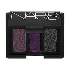 Sephora: NARS Trio Eyeshadow: Eyeshadow