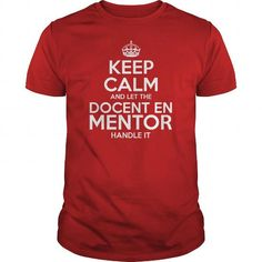 AWESOME TEE FOR DOCENT EN MENTOR T-SHIRTS, HOODIES (22.99$ ==► Shopping Now) #awesome #tee #for #docent #en #mentor #shirts #tshirt #hoodie #sweatshirt #fashion #style