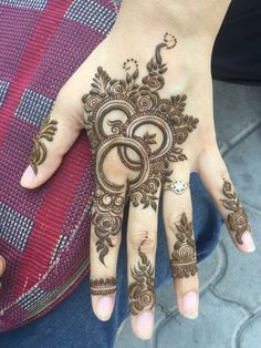 48 Ideas traditional bridal henna mehendi for 2019 Khafif Mehndi Design, Mehndi Designs Book, Finger Henna Designs, Mehndi Designs For Girls, Mehndi Designs 2018, Dulhan Mehndi Designs, Mehndi Design Photos, Mehndi Designs For Fingers, Wedding Mehndi Designs