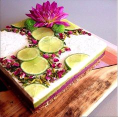 """mjalti: """""""" Let Them Eat Cake 