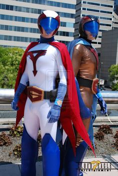 cosplay nerdgasm! Soooo want to make something like this. & 25 best Princess images on Pinterest | Battle The planets and ...