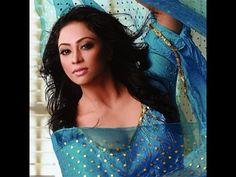 Purnadairgha Bangla Movie Full Hot Popy FULL HD Hd Video, Ruffle Blouse, Film, Hot, Music, Youtube, Movies, Videos, Women