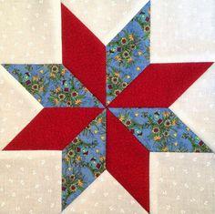 Regalos de Tela: Curso gratuito de patchwork