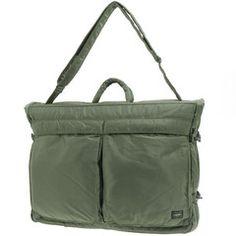 porter-yoshidakaban-europe.com. ガーメントバッグジャケット. Tanker - Garment Bag ... 66cdab38ab5c1