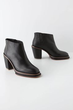 Rachel Comey.  Crying because I will never own these.