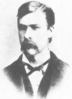 Morgan Seth Earp - Morgan Earp, about in Tombstone. Born April 1851 in Pella, Iowa. He died on March 1882 (aged in Tombstone, Arizona. He was a Marshal and Deputy known for the Gunfight at the O.