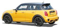 Auto, Mini Cooper, Mini, Isolated Country Maps, Car Images, Small Cars, Vintage Cars, Auto Mini, Transportation, Free Image, Vehicles, Retro