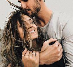 Экология жизни. Психология: «Каково природное предназначение женщины, её миссия? Во-первых, любить; во-вторых, любить кого-то одного; в-третьих, любить всегда» (Л. Липовецкий).