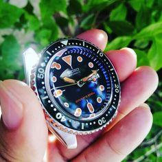 Seiko Diver, Skagen, Smartwatch, Watches, Accessories, Smart Watch, Wristwatches, Clocks, Jewelry Accessories