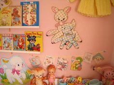 My room | sayuri-n | Flickr