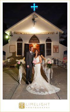 #wedding #photography #weddingphotography #stmichaelshrine #TarponSprings #Florida #stepintothelimelight #limelightphotography #bride #groom #chapel #greek #tradition #newlyweds #mr #mrs #tohaveandtohold #portrait #brideandgroom