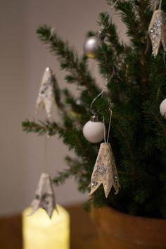 Christmas - Joulu