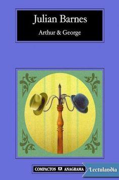 En Great Wyrley, un pequeño pueblo de Inglaterra, alguien mata caballos y ganado, y escribe anónimos en los que anuncia el sacrificio de veinte doncellas. Hay que encontrar un culpable, y George, abogado, hijo del párroco del pueblo, es el principal ...