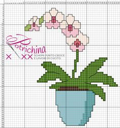Pin by Ronel on Crosstitch small Tiny Cross Stitch, Free Cross Stitch Charts, Cross Stitch Tree, Cross Stitch Bookmarks, Cross Stitch Heart, Beaded Cross Stitch, Cross Stitch Flowers, Counted Cross Stitch Patterns, Cross Stitch Designs