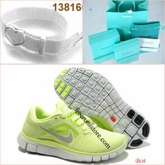 best loved f25cc 6a9cb this site full of nike shoes 50% off Nike Free Men, Cheap Nike Free