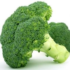Broccoli Green Smoothie Recipes, Nutrition and Health Benefits - Incredible Smoothies Broccoli Health Benefits, Broccoli Nutrition, Food Nutrition, Dieta Endometriosis, Fruits And Vegetables, Veggies, Vegetables List, Fresh Broccoli, Green Smoothie Recipes
