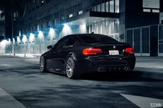 BMW 335i M Conversion | Flickr - Photo Sharing!