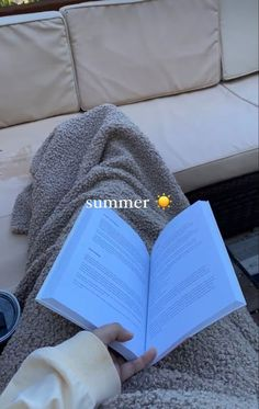 Foto Instagram, Instagram Story, Snow In Summer, My Vibe, Life Inspiration, Good Vibes, Dream Life, Book Worms, Writer