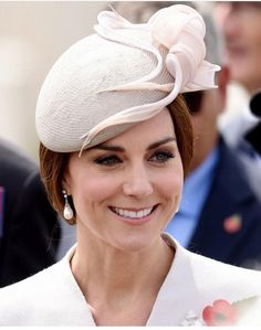 698 Best Catherine s Many Hat Styles... images in 2019  761a84a13c2